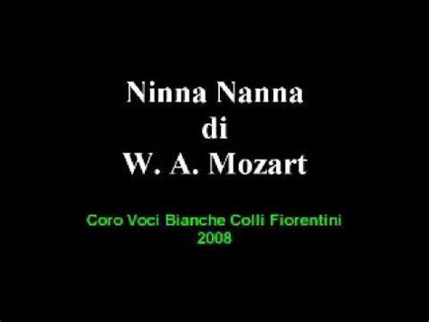 effetto mozart sonata per 2 pianoforti kv448 third move