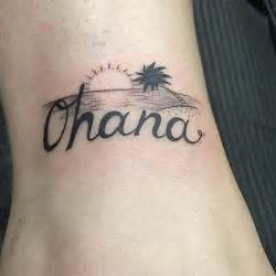 hawaiian tattoo designs and meanings hawaiian tattoo