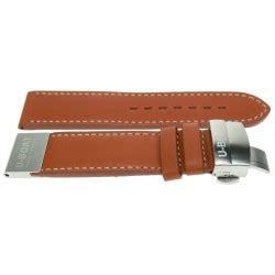 u boat watch leather strap u boat watch straps