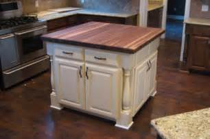 butcher block island top home design ideas chelsea sandra kitchen with