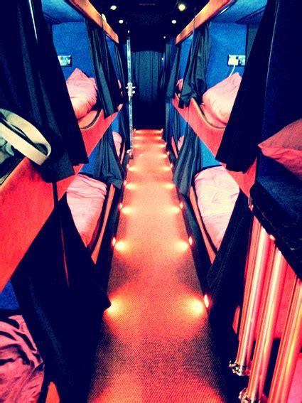 night beds tour 1d gt tour bus one direction a little mix