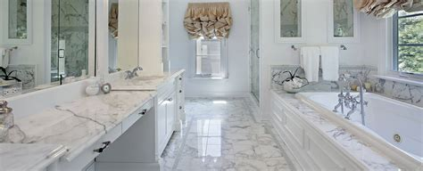 marble or granite for bathroom countertop michigan granite countertops great lakes granite marble