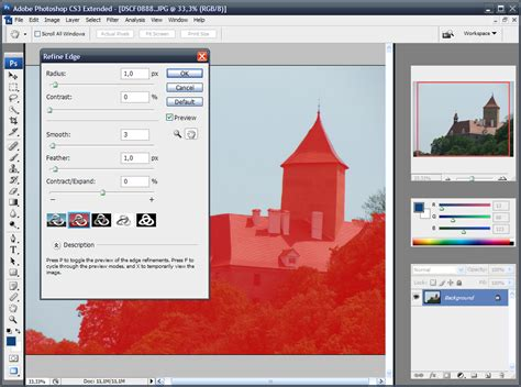 templates for photoshop cs3 free download adobe flash cs3 extended keygen completo tradloacongbuch