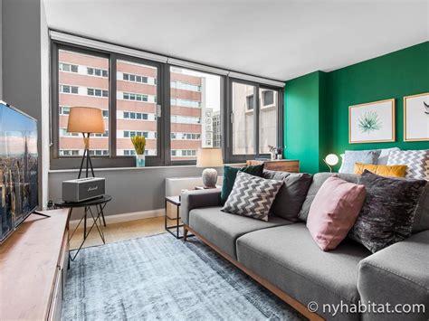 new york appartamenti affitto appartamento a new york grande monolocale tribeca ny