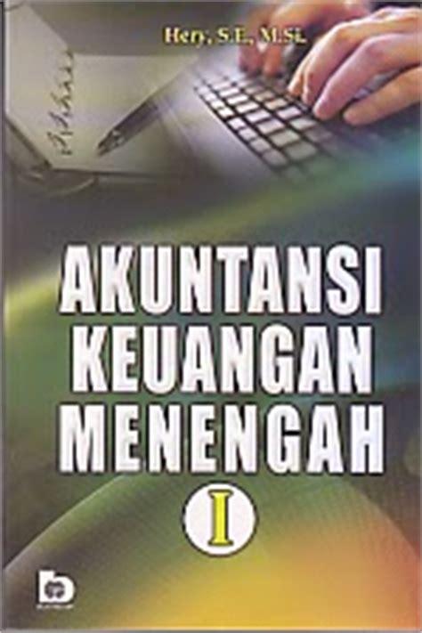 Prinsip Prinsip Manajemen Keuangan E13 1 Hvs toko buku rahma akuntansi keuangan menengah i