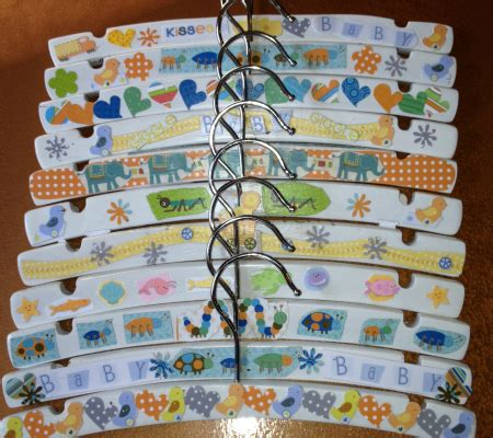 Baby Shower Craft by 11 Adorable And Useful Baby Shower Crafts For Guests To