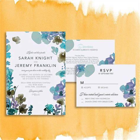 Wedding Invitation Cards Unique by Unique Wedding Invitations Gangcraft Net