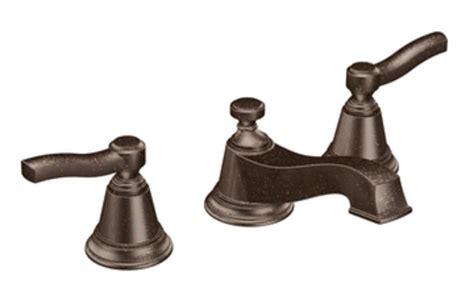 t6620orb moen american standard faucet handle citadel oil rubbed bronze bathroom faucet widespread home design
