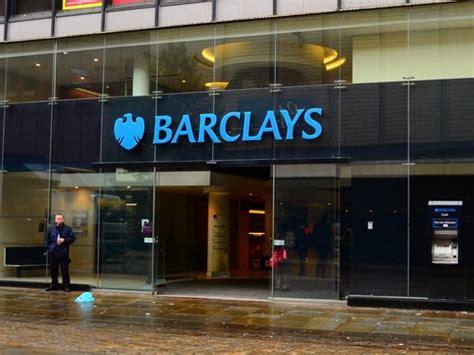 Barclays Mba by Barclays Marketing Mix 4ps Strategy Mba Skool Study