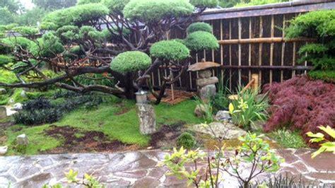 Photo Jardin Zen Chez Particulier by Gilles Touret Expert En Jardin Zen Japonais