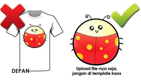 Sablon Kaos Satuan 10cm X 25cm Pendek Size S Xl kaossukasuka design kaos sendiri print kaos dtg