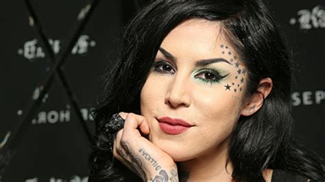 kat von d tattoos prices highest paid artists in the world in 2017 top 10 list