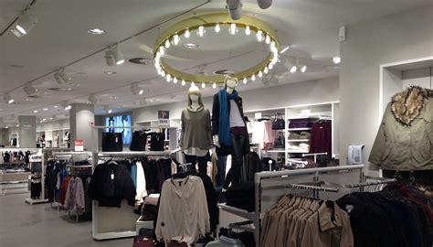 wann aktualisiert h m shop h m store l 252 neburg tempflex 174 laden innenausbau gmbh