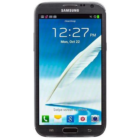 mobile samsung note 2 multimedia and conclusions samsung galaxy note