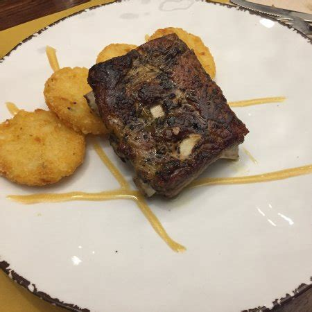di bologna medicina ristorante osteria di medicina in bologna con cucina