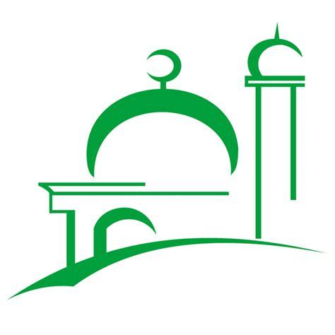 perbedaan gambar format jpeg dan png gambar masjid png check out gambar masjid png cntravel