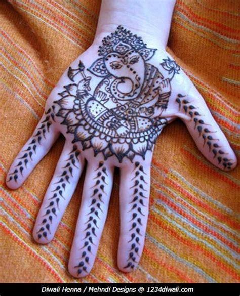 henna tattoo designs for diwali diwali special mehndi henna designs patterns diwali 2014