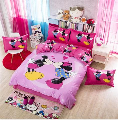 mickey mouse comforter sets popular mickey mouse comforter sets buy cheap mickey mouse
