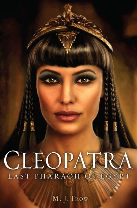 imagenes reales cleopatra cleopatra