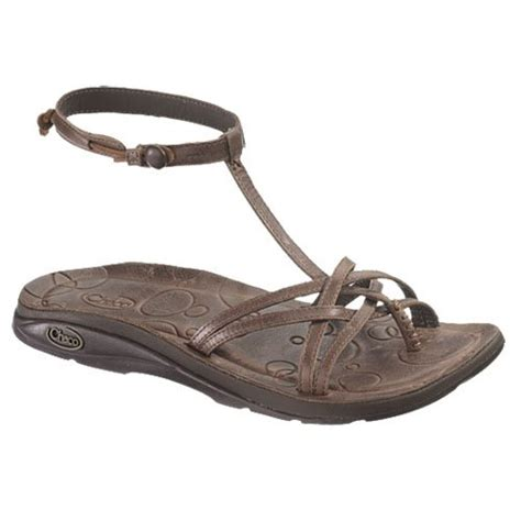 chaco sandals cheap chaco women s hipthong two ecotread sandals circus 8 big