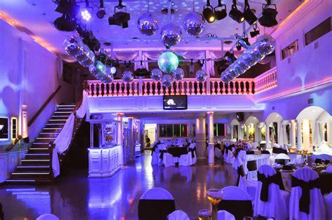 imagenes navideñas fiestas salones fiesta 15 a 209 os fotografo fiestas de quince