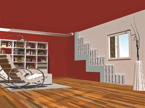 cartongesso per interni isolamento a cappotto interno con struttura per