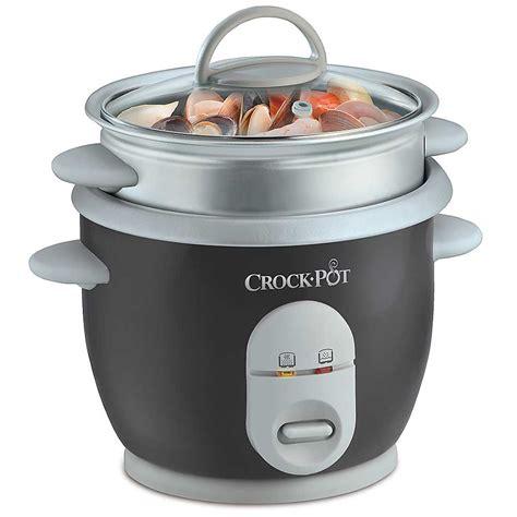Mens Bedroom Ideas Crock Pot Grey Rice Cooker Freemans