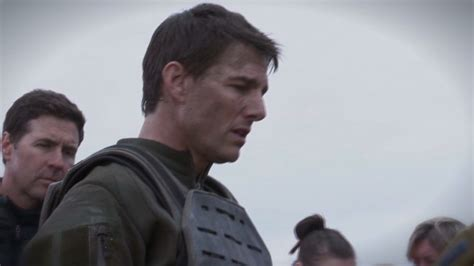 theme song edge of tomorrow a look at the edge of tomorrow cnn video