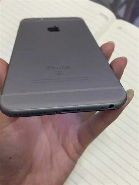 apple iphones  cheap clone apple iphone   china