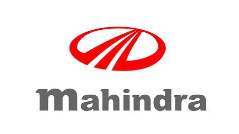 mahindraand mahindra mahindra logo hd png meaning information carlogos org