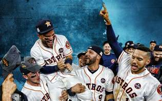 astros strong houston s historic 2017 chionship season books houston forward times the houston astros are the