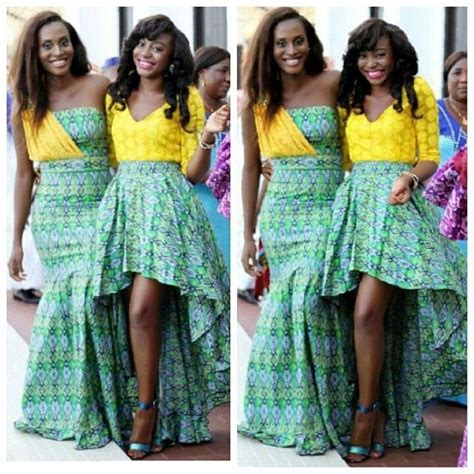 purple and green color combination aso ebi 808 best images about african fashion on pinterest
