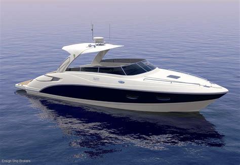 boat insurance cost australia heysea 28 power boats boats online for sale