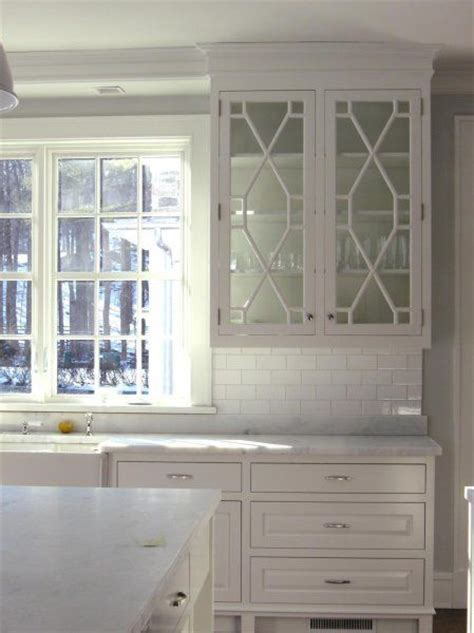 bathroom cabinet with glass doors 25 best ideas about glass cabinet doors on