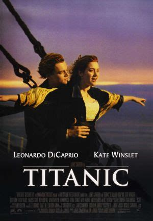 film titanic in limba rusa postere titanic titanic
