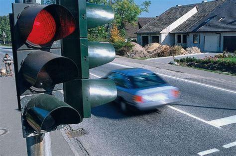 Probezeit Auto Fahren by Probezeit F 252 Hrerschein Dauer Strafen Autobild De