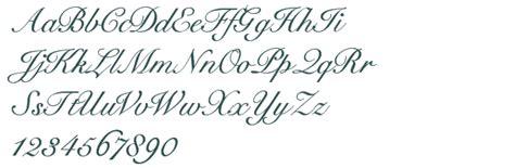 tattoo font italic signet roundhand att italic font download free truetype