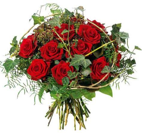 de laares bloemen es prijs rode rozen boeket via 123bloemenbestellen nl