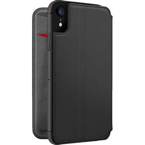 twelve south surfacepad leather cover  iphone xr