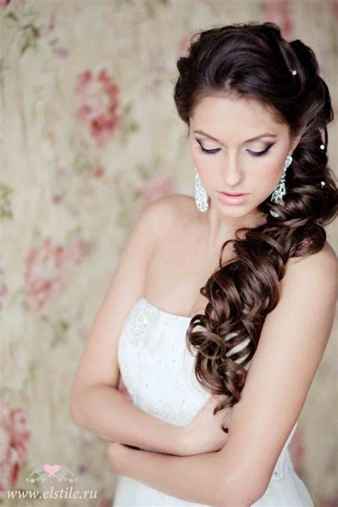 wedding hair trends 2016 guides for brides 20 gorgeous bridal hairstyle and makeup ideas for women