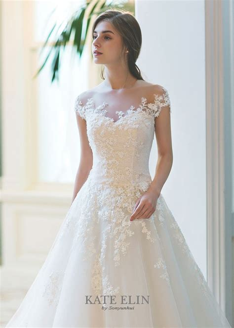april kepner wedding dress kate elin volume3 99 3 옷 pinterest mari 233 e robe de