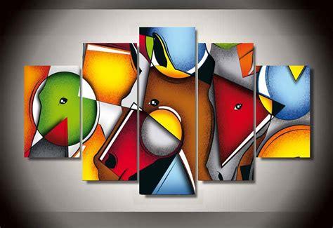 decor painting popular islamic art paintings buy cheap islamic art