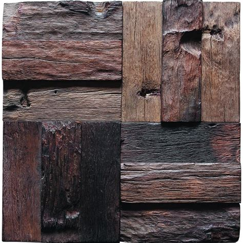 old wood wall image gallery old wood wall art