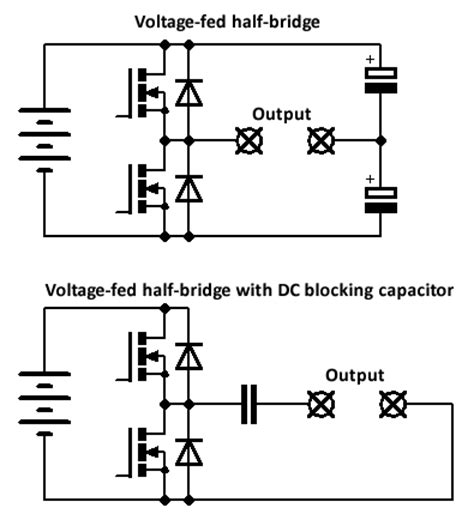 coupling capacitor voltage rating dc blocking capacitor voltage rating 28 images a physics novel strategy for grid connected