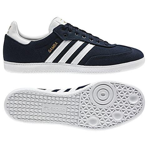 Sepatu Pria Adidas Laser Casual Sneaker Navy White Original 40 44 43 best images about adidas samba on canvas sneakers neon and adidas samba white