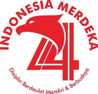 logo hut ri  png hut ri   vector