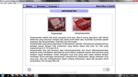 materi membuat storyboard aplikasi multimedia aplikasi multimedia pembelajaran tugas aplikasi