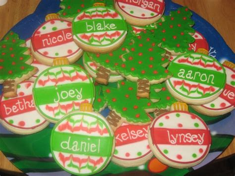 Decorating Ideas Cookies Cookie Decorating Ideas