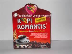 Kopi Dan Cinta 3 kopi romantis toko murah mudah amanah