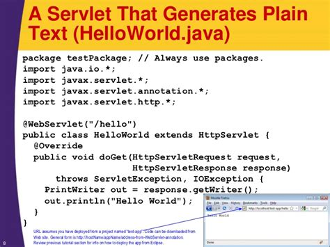 servlet tutorial questions jquery hostname phpsourcecode net